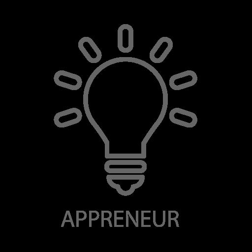 tp_appreneur