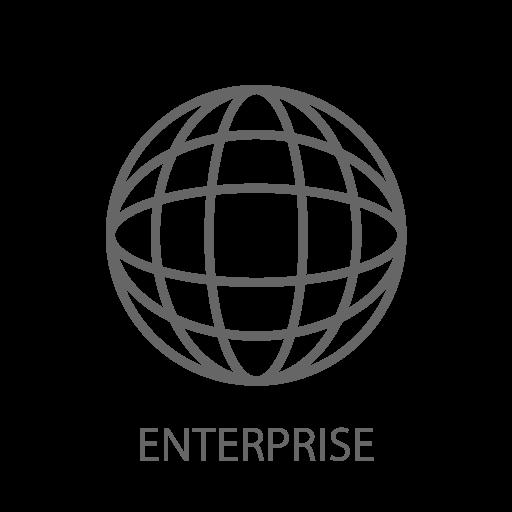 tp_enterprise