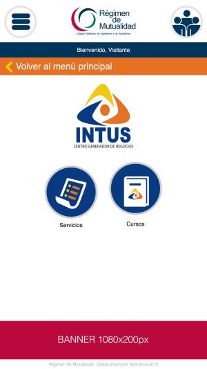 01-menu-visitante-Intus