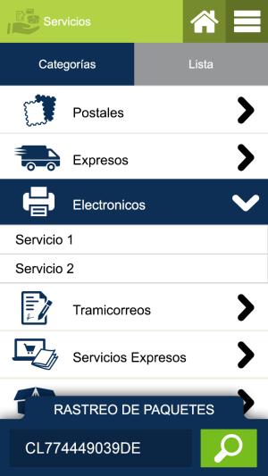 012-correos-servicios-categorias-nuevo