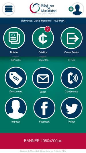 03-menu-usuario-logeado-opciones