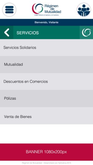 04-servicios-lista