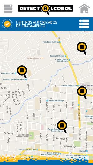 12_app_IAFA_centros_autorizados_detalle
