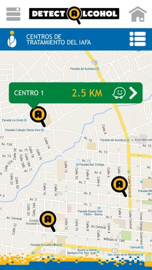 13_app_IAFA_centros_IAFA_detalles