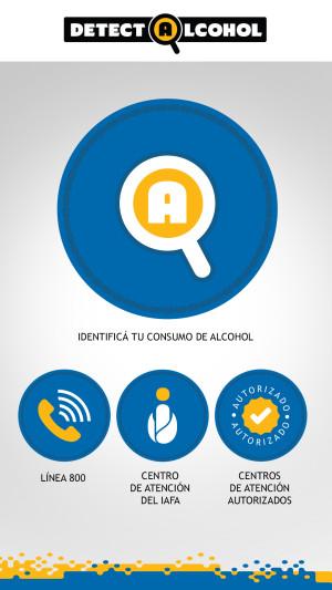 2_app_IAFA_menu