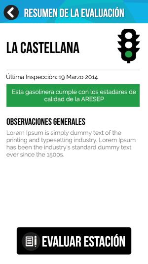 6-aresep-detalle-verde