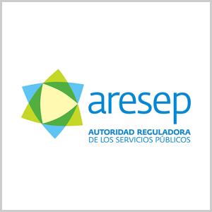 Aresep