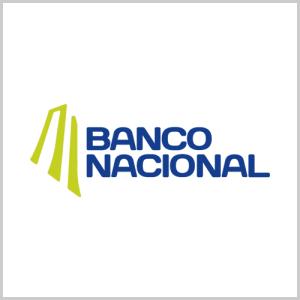 Banco-nacional