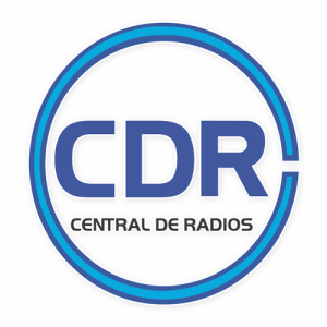 cdr_icon