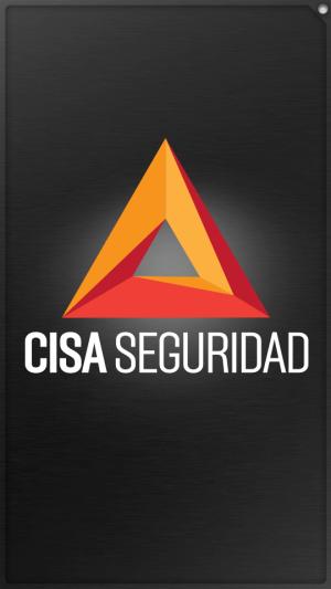 cisa1