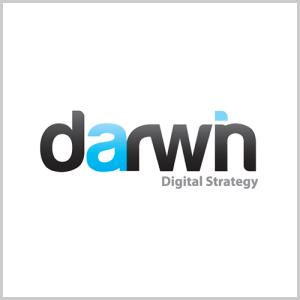 darwin_zone