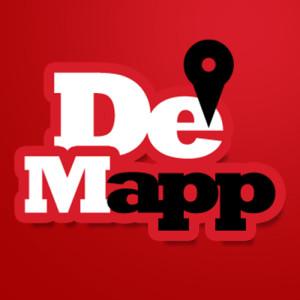deMapp