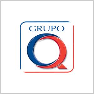 grupo-q