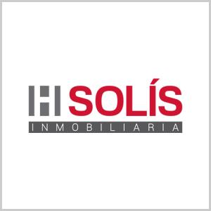 h-solis