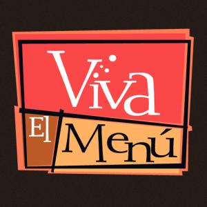 icono-viva-menu