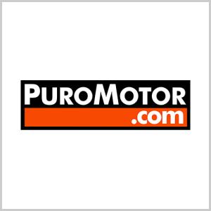 puro-motor