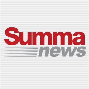 summa news