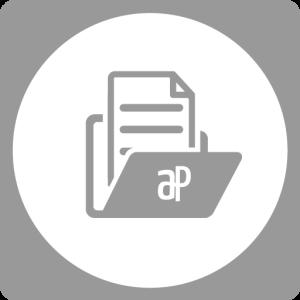tool-proyectos