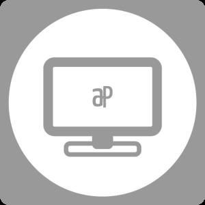 tool-web