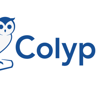 Colypro App