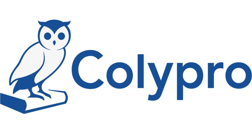 Colypro App