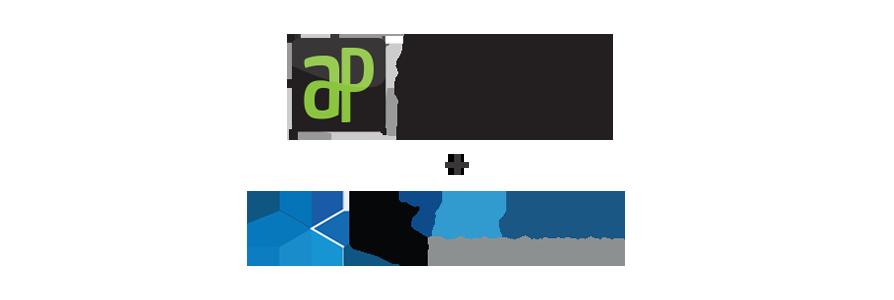 EX2 Outcoding Adquiere Aplicativa